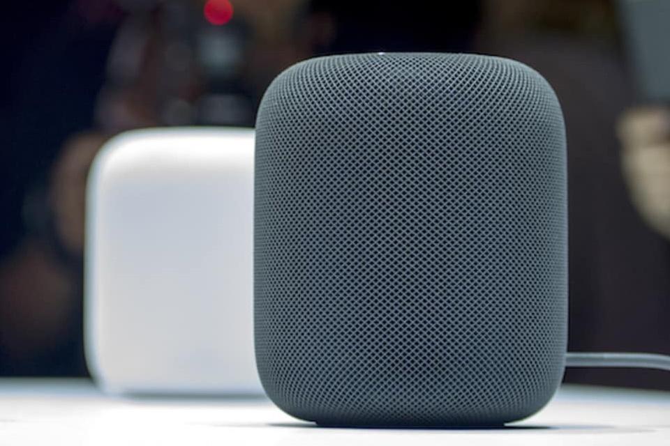 Imagem de Conserto do HomePod da Apple custa 80% do preço de um novo no tecmundo
