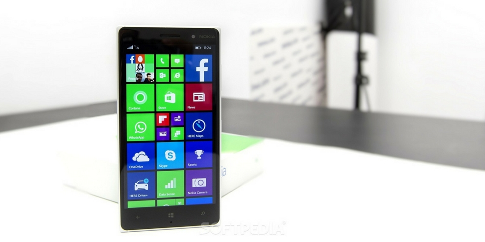 Microsoft lança aplicativo para transferir fotos do celular ao PC