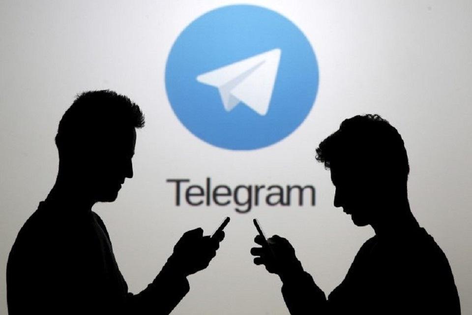 Imagem de Agora o Telegram para Android reproduz um vídeo enquanto realiza o download no tecmundo