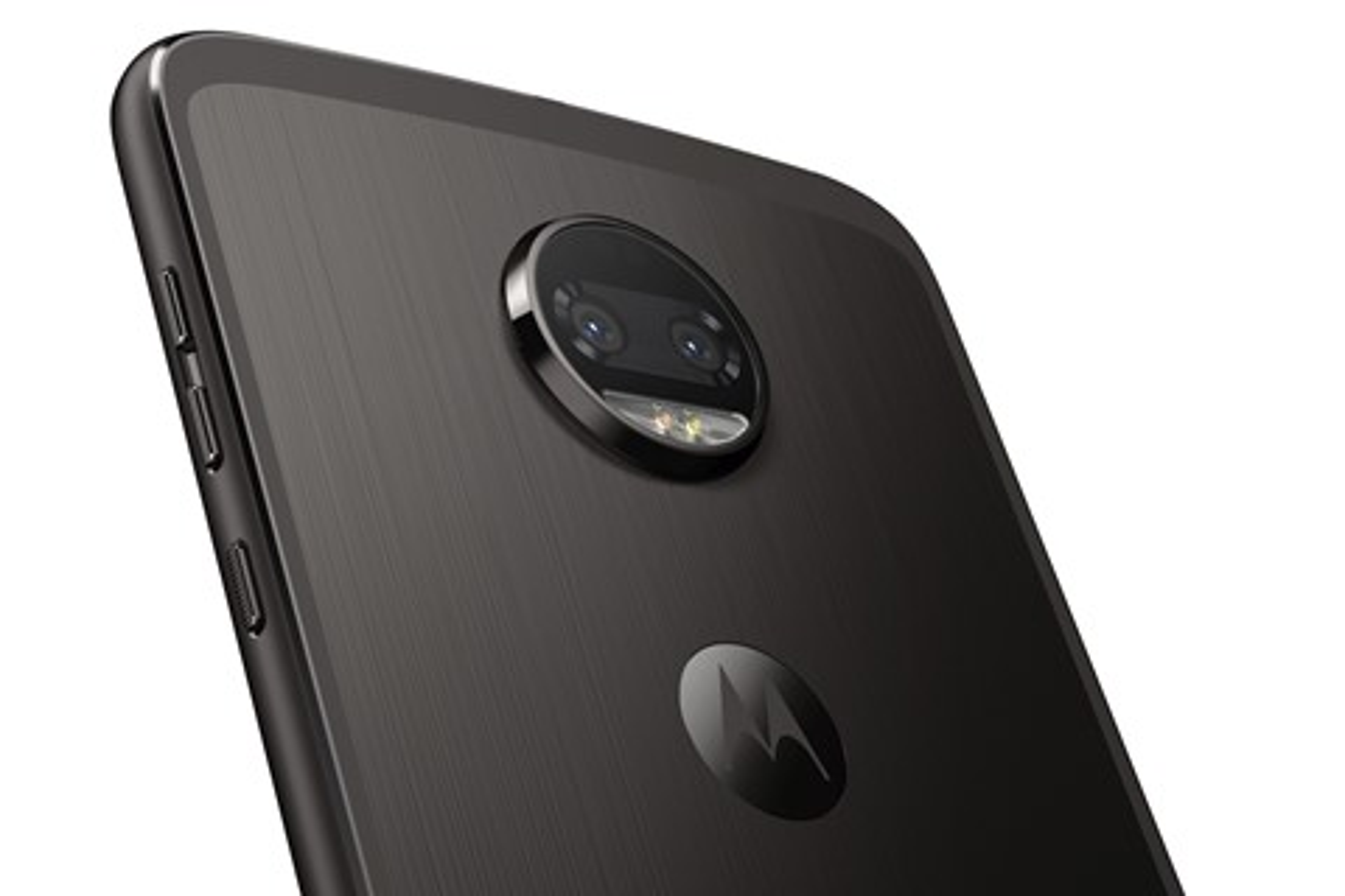 Imagem de Motorola registra patente para celular dobrável e praticamente sem bordas no tecmundo