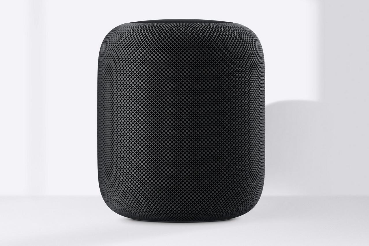 Imagem de Cada HomePod custa US$ 216 para a Apple, estima especialista no tecmundo