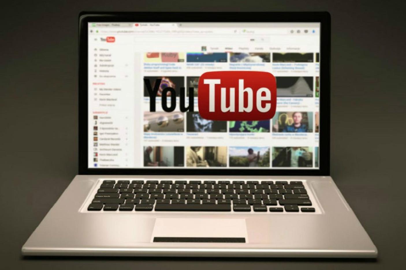 Imagem de STJ: é ilegal pedir remoção de vídeos do YouTube por notificação judicial no tecmundo