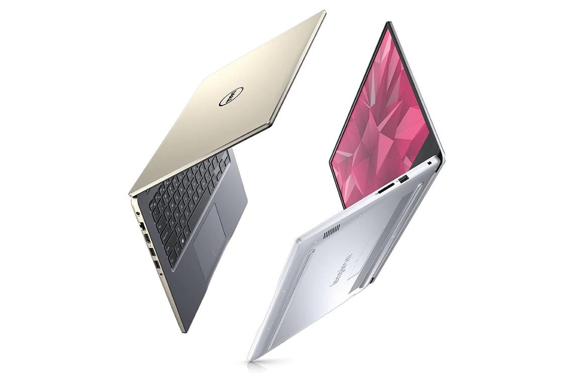 Imagem de Dell apresenta novos PCs com tecnologias dedicadas a reprodução de vídeo no tecmundo