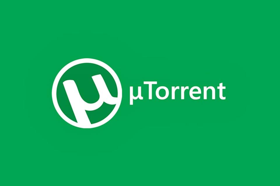 Imagem de Pesquisador de segurança da Google aponta vulnerabilidade no uTorrent no tecmundo