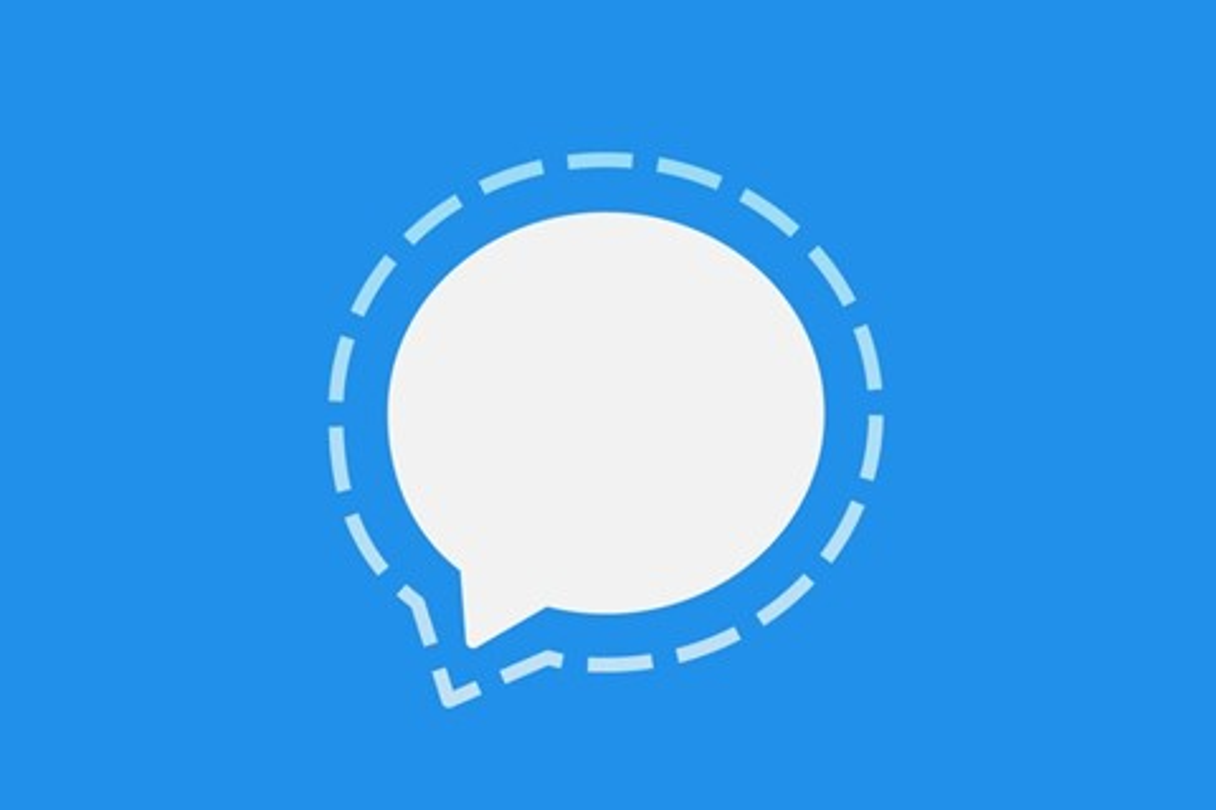 Imagem de Cofundador do WhatsApp investe US$ 50 milhões no concorrente Signal no tecmundo