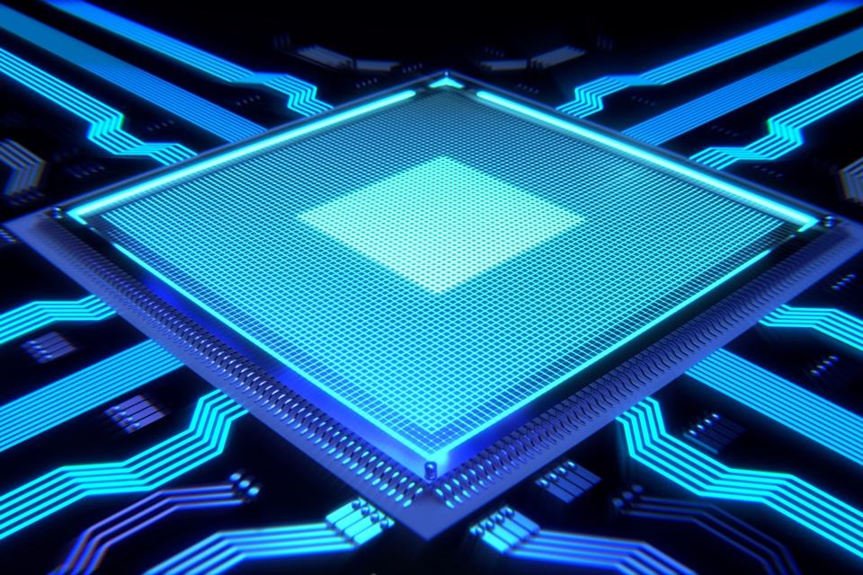 Imagem de Samsung e Qualcomm anunciam cooperação para desenvolver chips de 7 nm no tecmundo