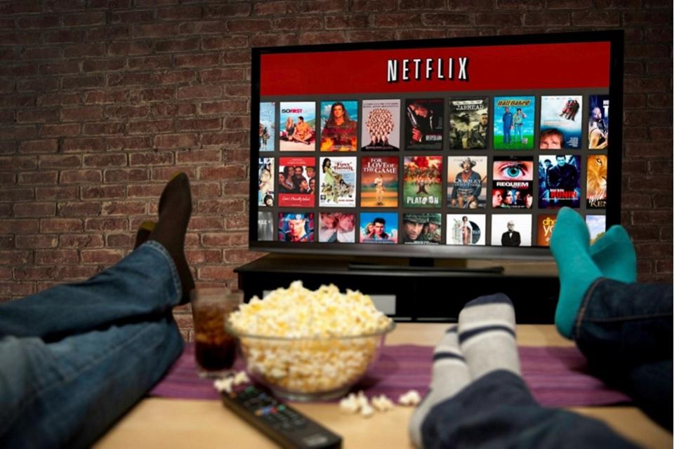 Imagem de Março na Netflix: streaming divulga programação de filmes e séries no tecmundo