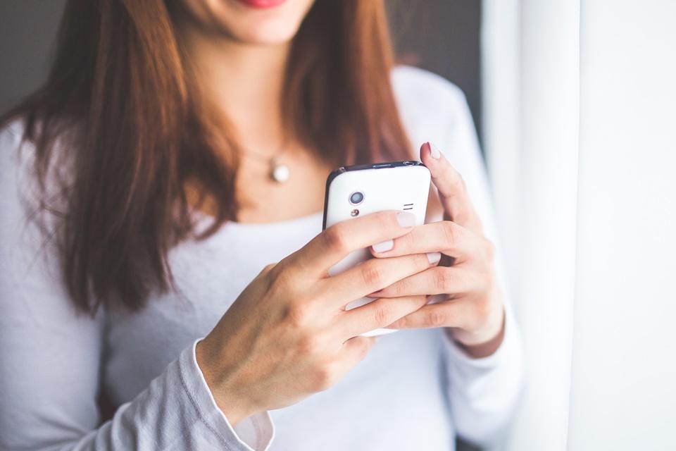 Imagem de Como celulares roubados no Brasil são desbloqueados e vendidos no Facebook? no tecmundo