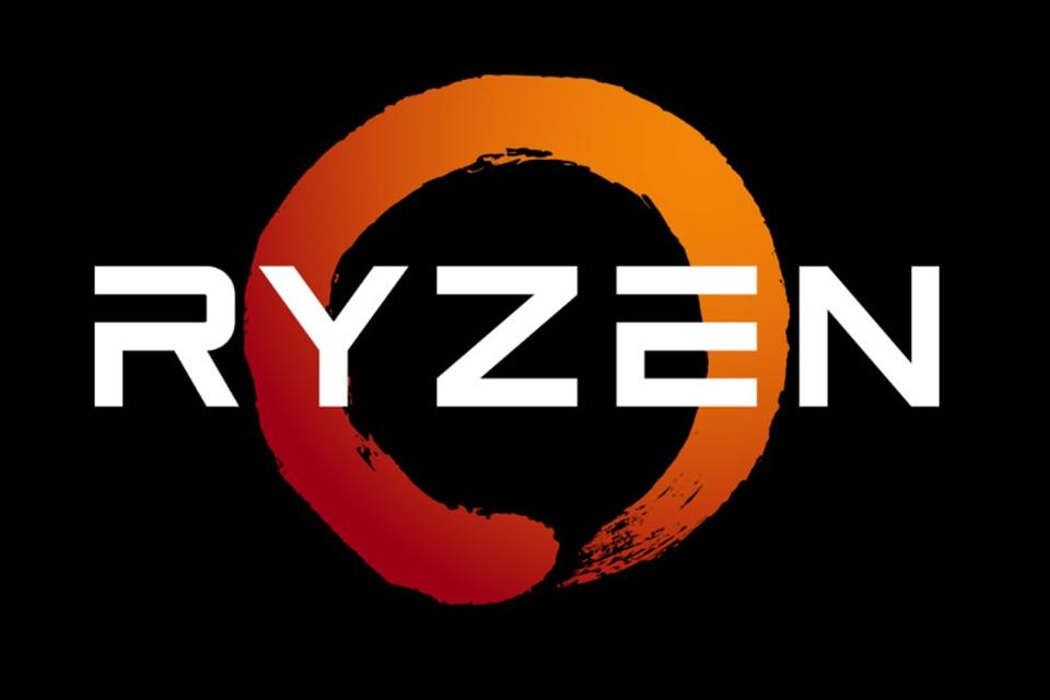Imagem de AMD anuncia novos processadores embutidos nas linhas EPYC e Ryzen no tecmundo