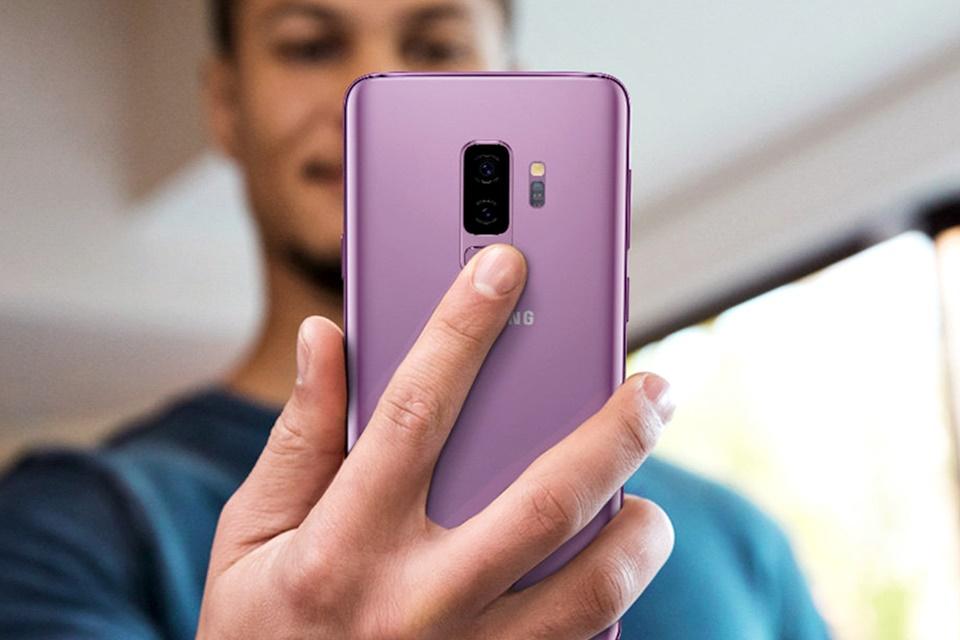 Imagem de Samsung pensa em mudar extensão do nome Galaxy a partir da próxima geração no tecmundo