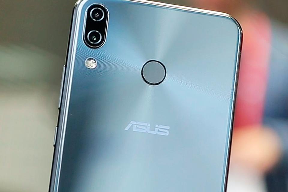 Imagem de ZenFone 5 e ZenFone 5 Selfie: testamos os novos smartphones da ASUS na MWC no tecmundo