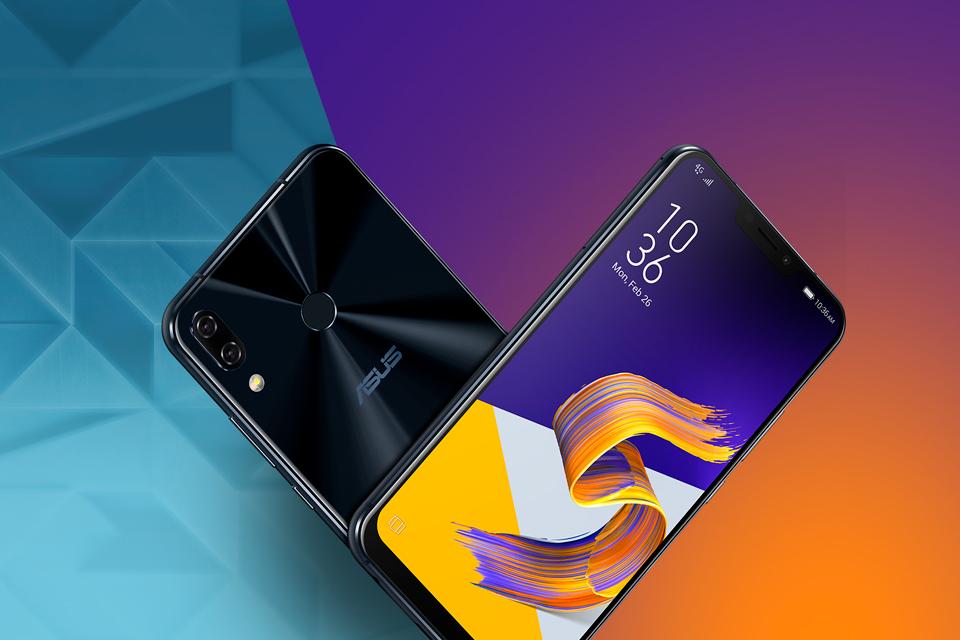 Imagem de Mudanças na linha Galaxy, novo Snapdragon e novo ZenFone - Hoje no TecMundo no tecmundo