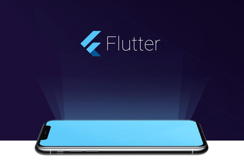 Imagem de Google lança Flutter Beta para unificar criação de apps para Android e iOS no tecmundo