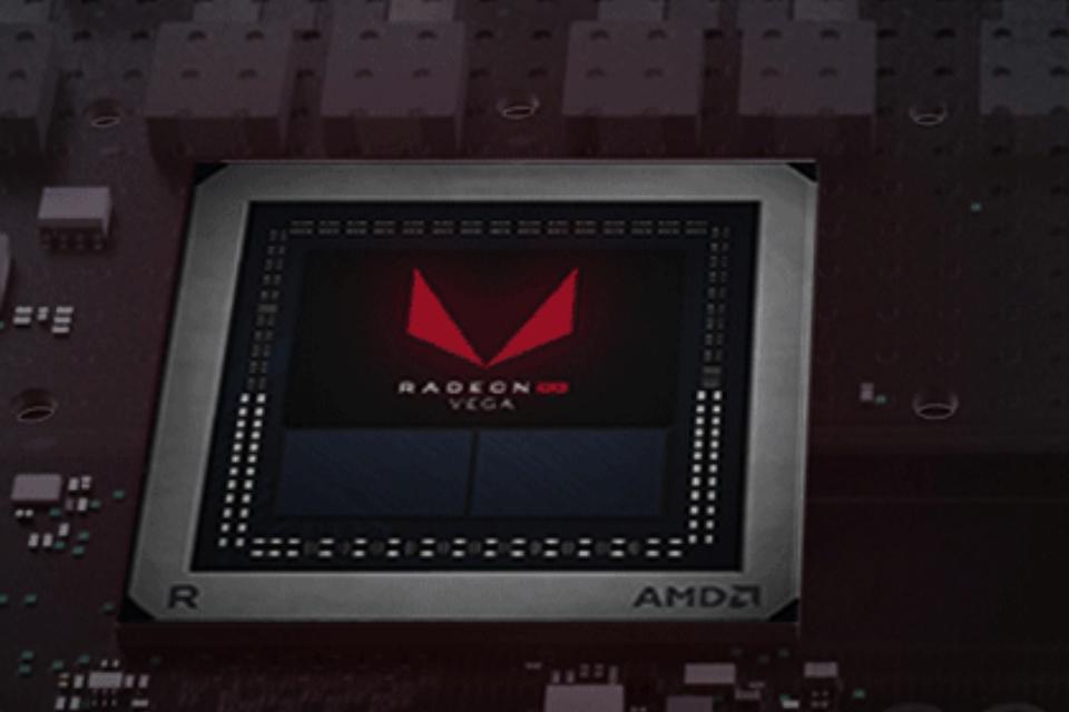 Imagem de AMD cresce ligeiramente no mercado de GPUs; NVIDIA e Intel perdem espaço no tecmundo
