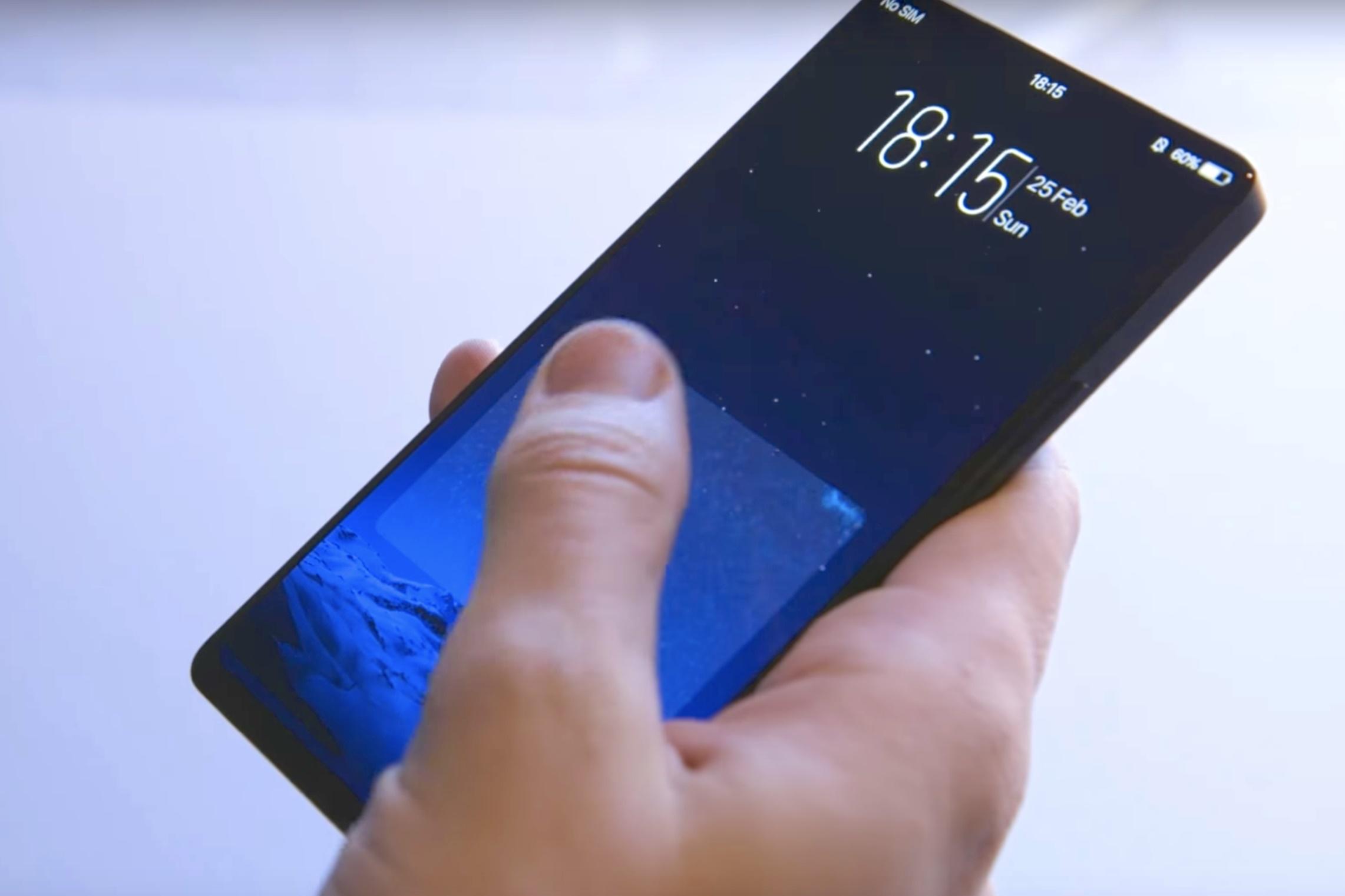 Imagem de Samsung, Apple e… Quem é terceira maior fabricante de celulares do mundo? no tecmundo