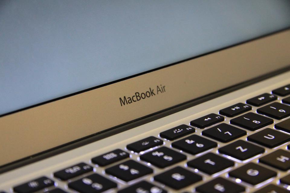 Imagem de Apple pode lançar versão mais barata do MacBook Air no tecmundo