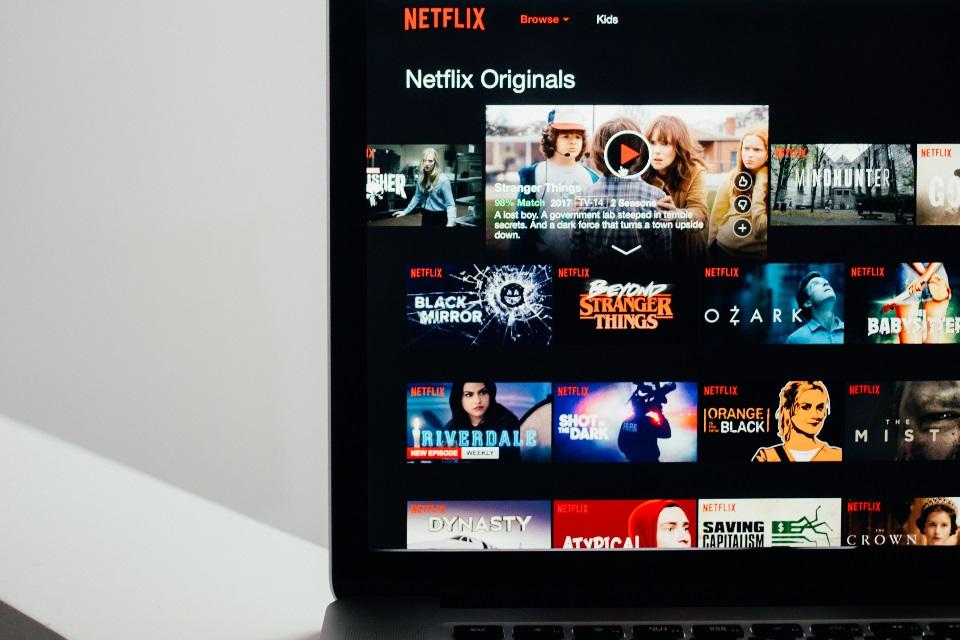 Imagem de Como criar uma conta na Netflix com 30 dias grátis no tecmundo