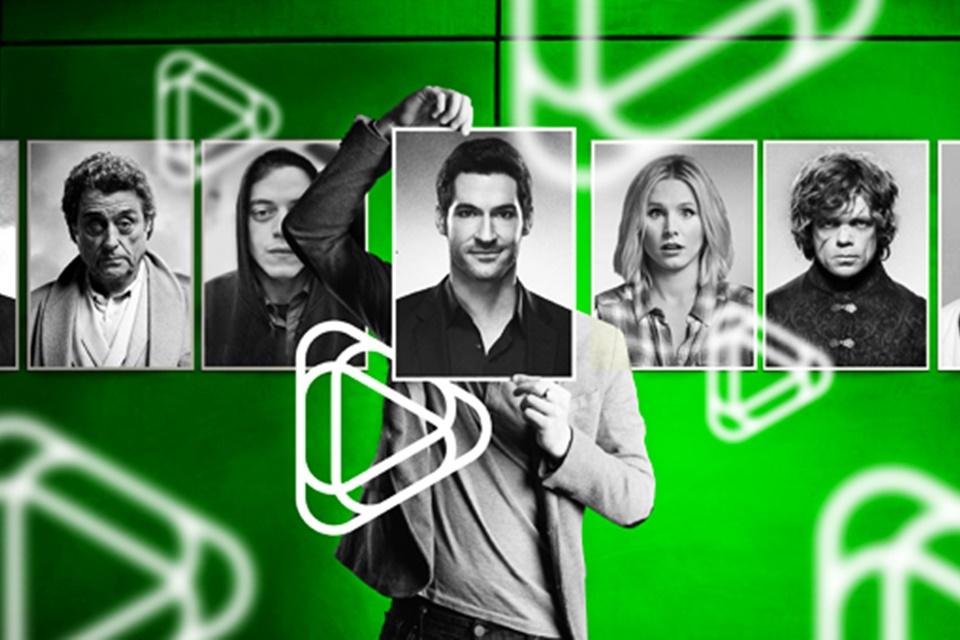Imagem de Clube Minha Série: entre na comunidade feita para apaixonados por séries no tecmundo