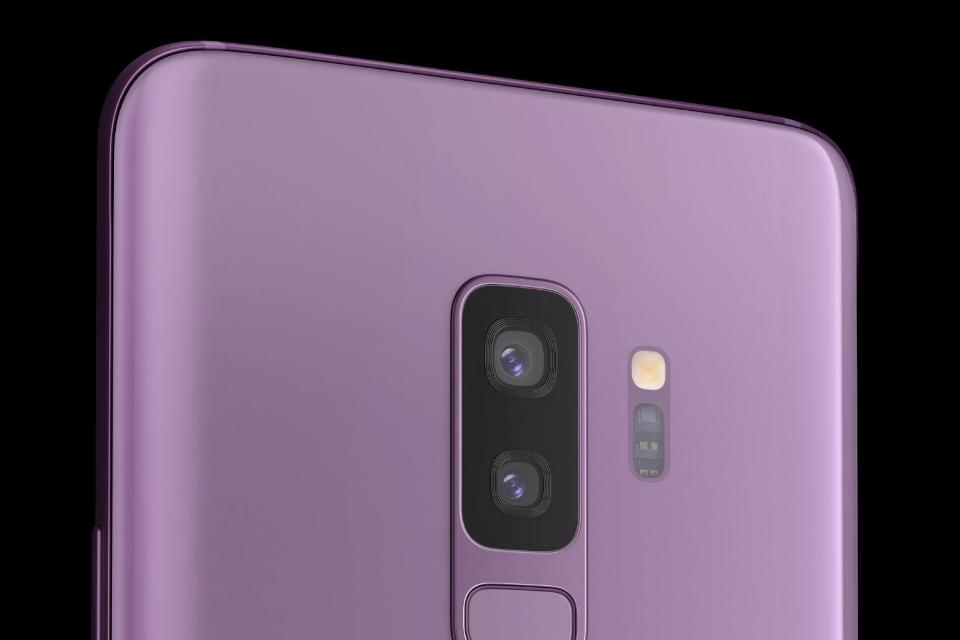 Imagem de Confirmado: câmera do Galaxy S9+ bate recorde do Google Pixel 2 no DxO Mark no tecmundo