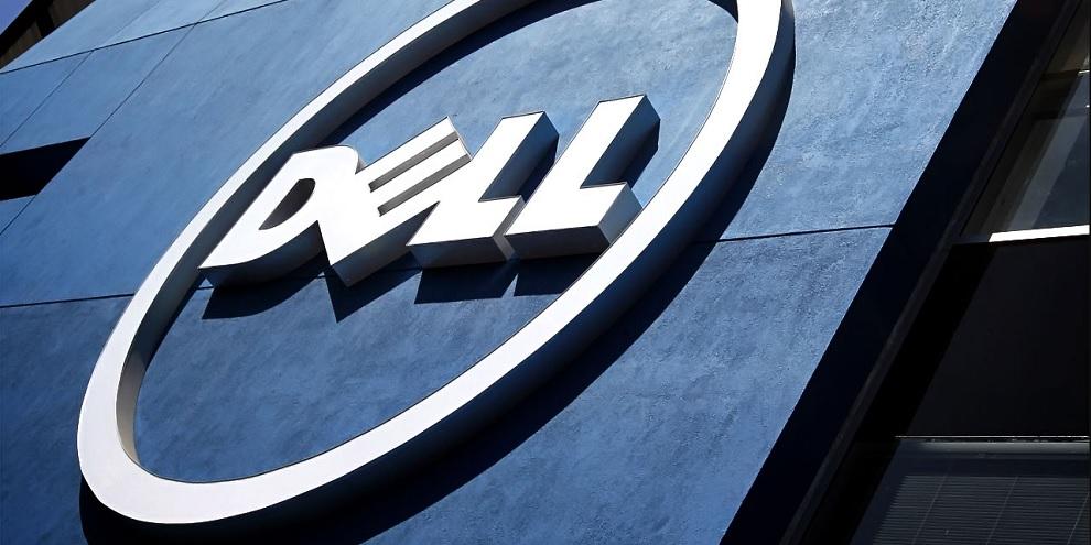 Dell. inc