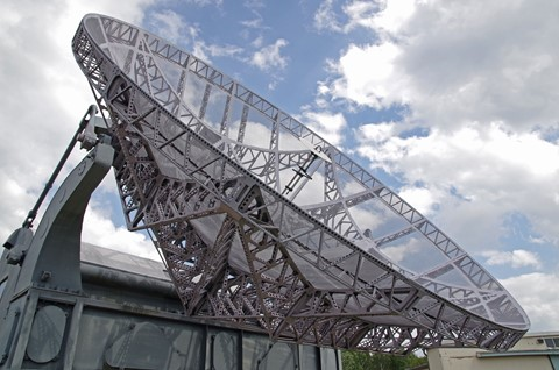 Imagem de Haja conexão, amigos! A disputa pela liderança da tecnologia 5G no tecmundo