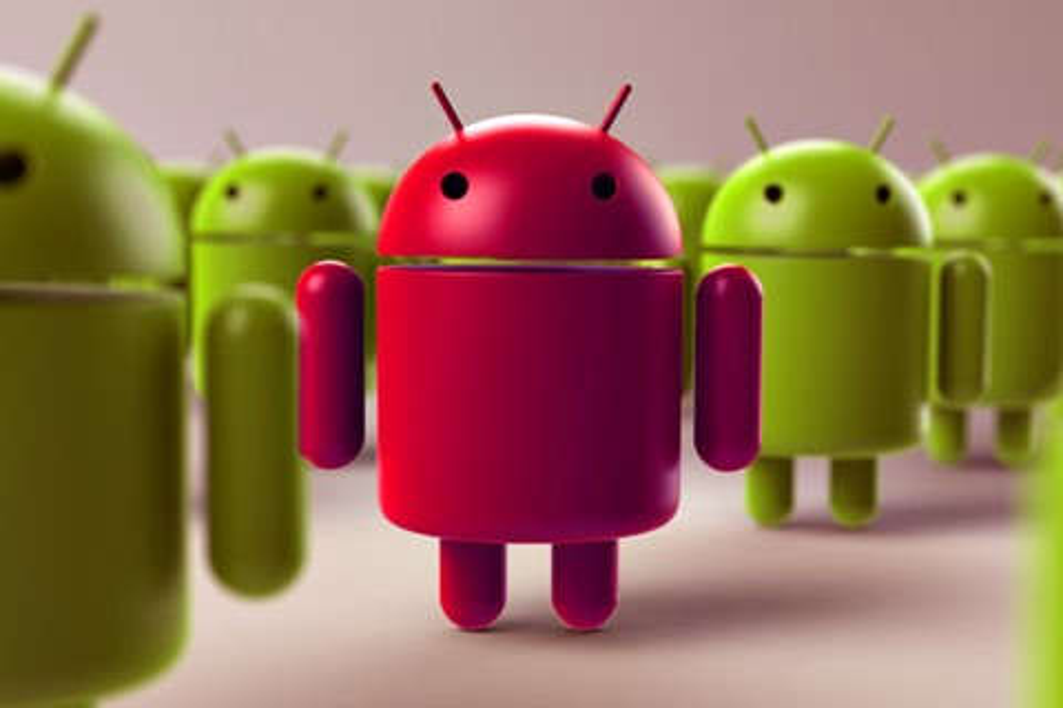 Imagem de Apps com códigos maliciosos continuam infestando a Google Play Store no tecmundo