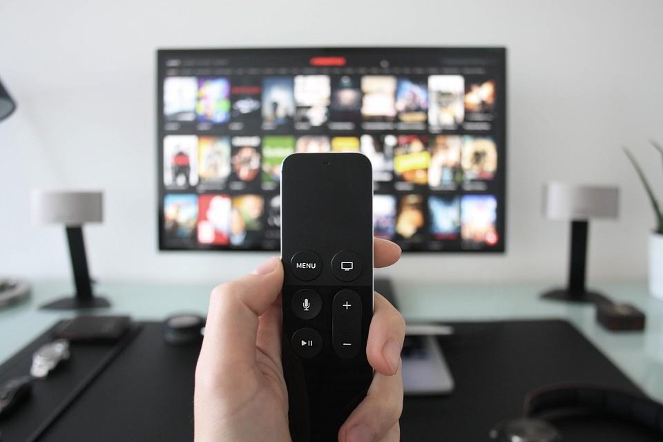 Imagem de Saiba como escolher o tamanho de televisão ideal para o ambiente  no tecmundo 25ead95b10