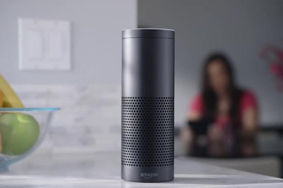 Imagem de Alexa é atualizada e agora entende pedidos de música em contexto no tecmundo