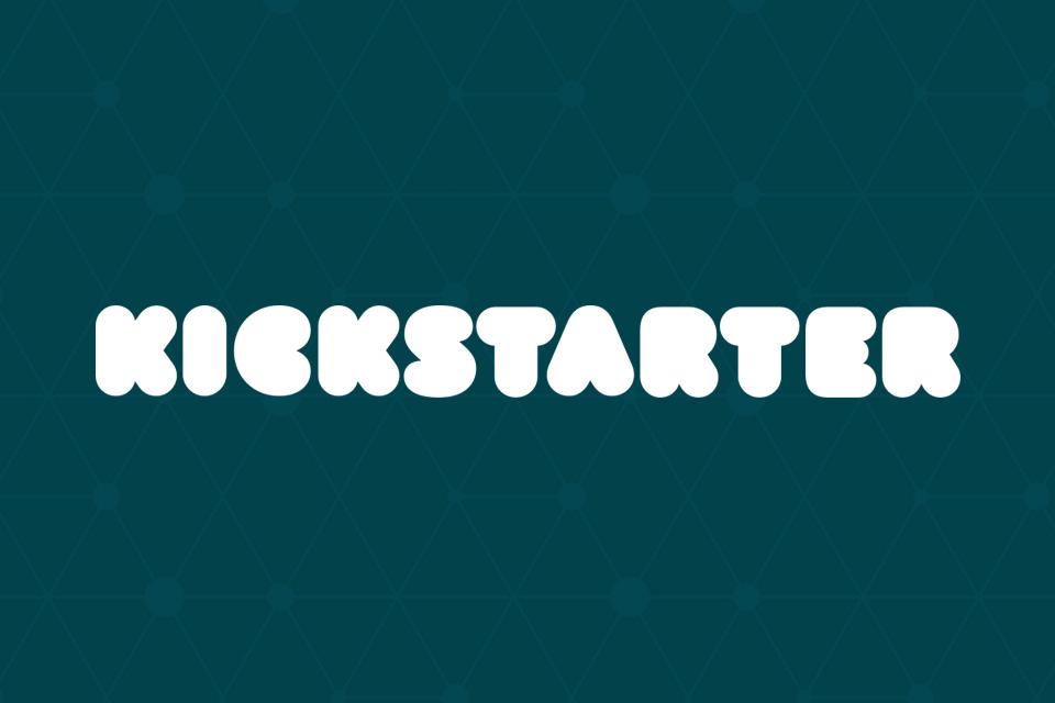 Imagem de Patrons, do Kickstarter, vai estimular o financiamento de ideias inovadoras no tecmundo