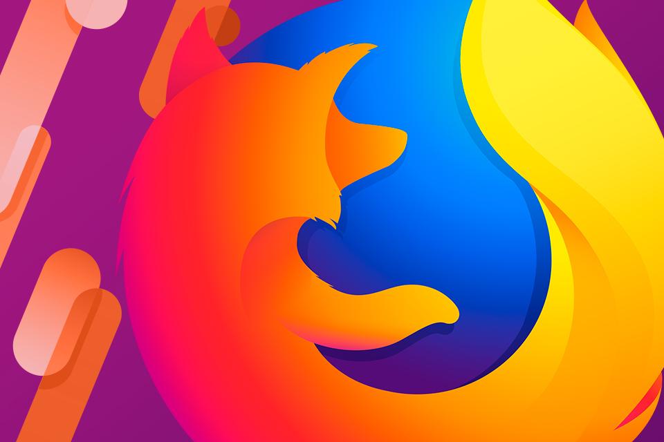 Imagem de A história da Mozilla e do navegador Firefox [vídeo] no tecmundo