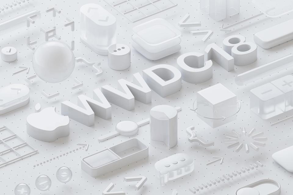 Imagem de WWDC 2018: Apple apresenta novas versões do iOS e do macOS em 4 de junho no tecmundo