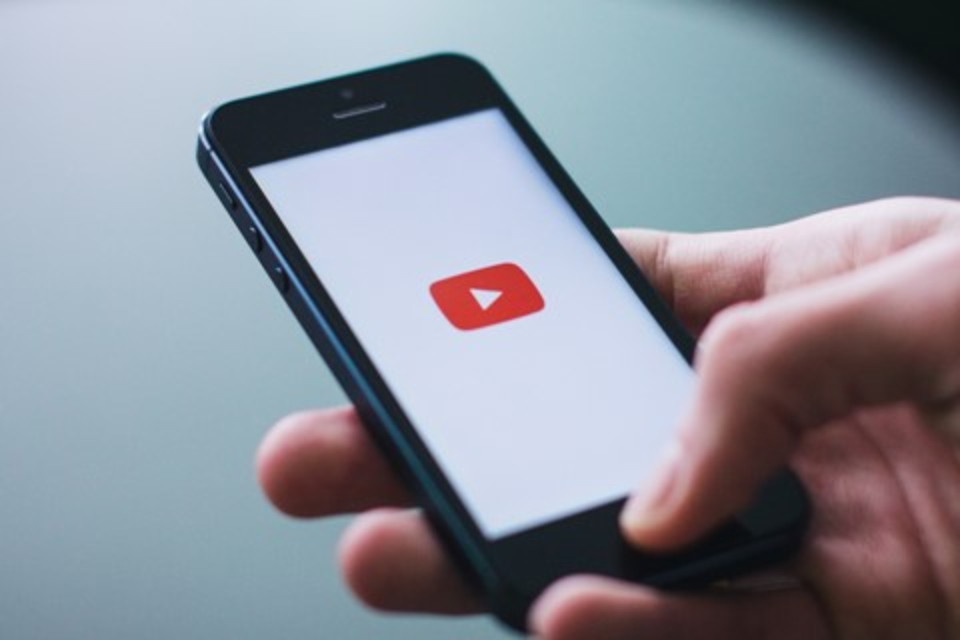 Imagem de Homem comete suicídio durante transmissão ao vivo no YouTube no tecmundo