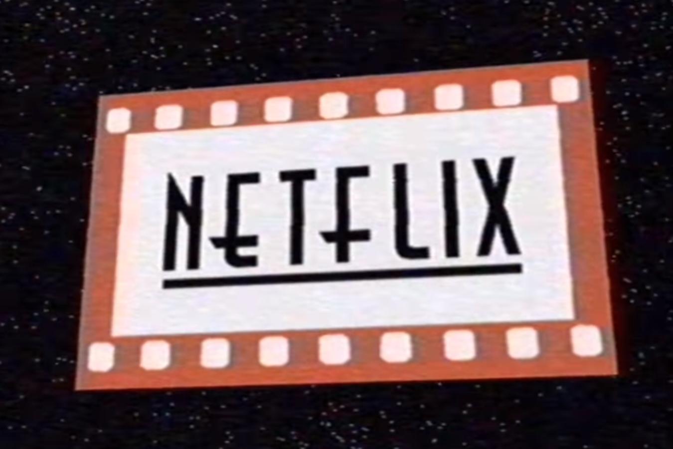 Imagem de Como seria a Netflix se ela existisse na internet de 1995? [vídeo] no tecmundo