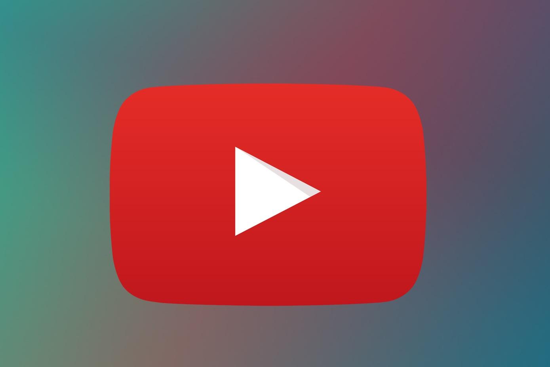 """Imagem de YouTube deve ganhar modo de """"vídeo flutuante"""" em navegadores desktop no tecmundo"""