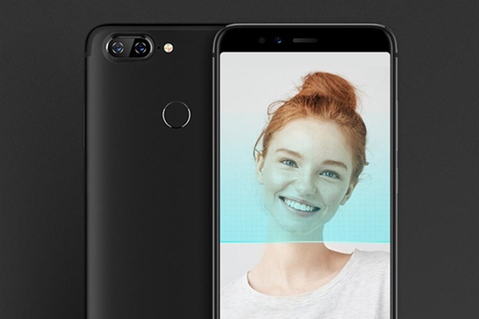 Imagem de Conheça S5, o primeiro smartphone da Lenovo com segurança em blockchain no tecmundo