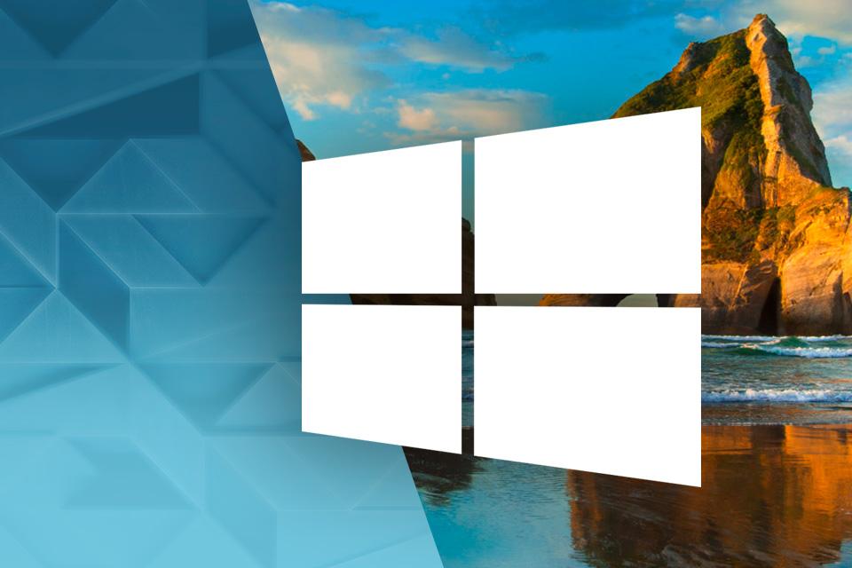 Imagem de PUBG mobile, atualizações do Windows mais rápidas e mais - Hoje no TecMundo no tecmundo