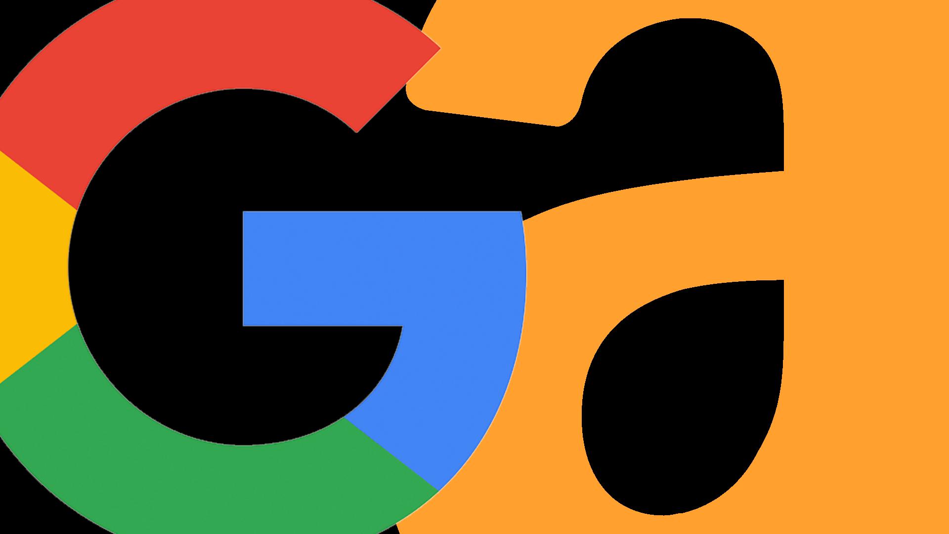 Imagem de Amazon ultrapassa Google e está atrás apenas da Apple em valor de mercado no tecmundo
