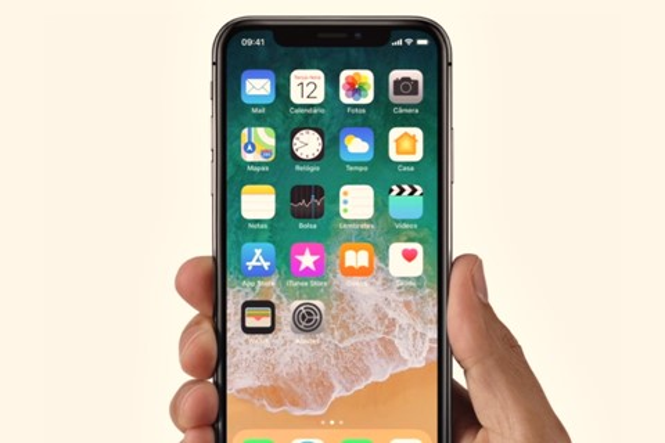Imagem de Sucessor do iPhone X deve custar mais barato para ser fabricado no tecmundo