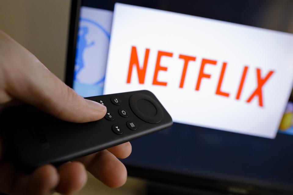 Imagem de Abril na Netflix: previsão de novidades e lançamentos no Brasil no tecmundo
