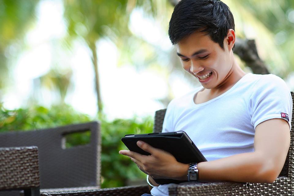 Imagem de Está sem Wi-Fi? Calma, ainda dá para ver vídeos do YouTube economizando 3G no tecmundo