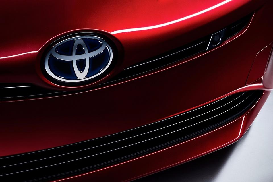 Imagem de Segurança ou medo? Toyota suspende testes com veículos autônomos nos EUA no tecmundo