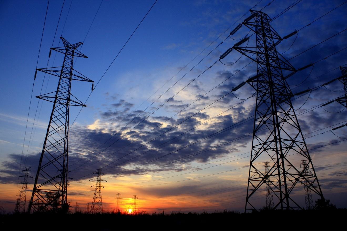 Imagem de Apagão deixa 12 estados do Nordeste e Norte sem eletricidade no tecmundo
