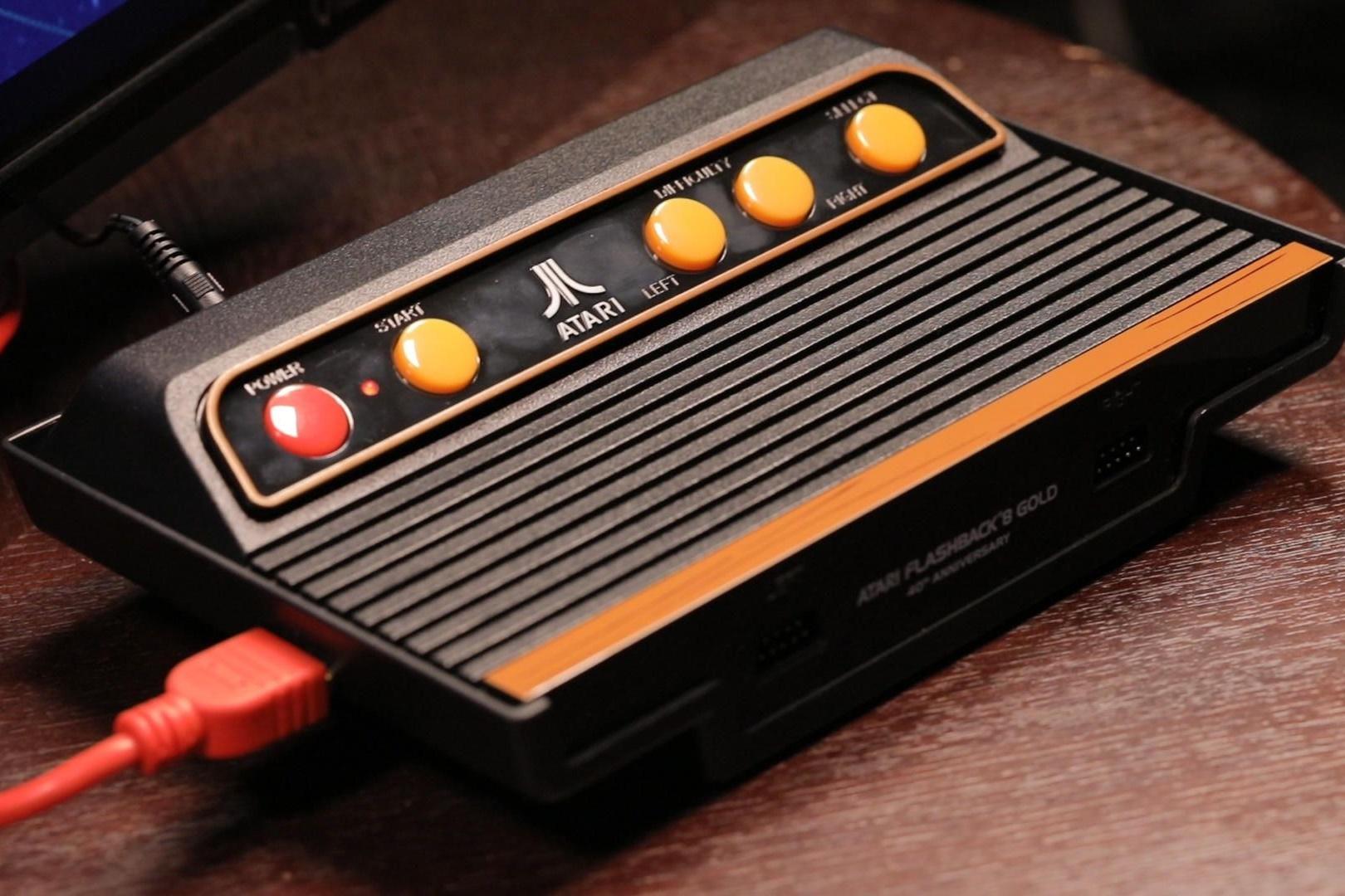 Imagem de Filme sobre fundação da Atari será financiado através de nova criptomoeda no tecmundo