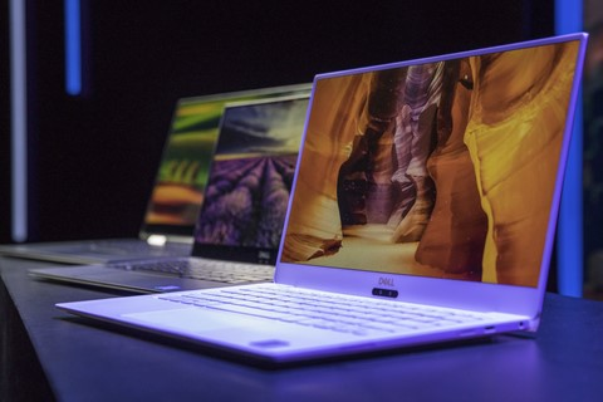 """Imagem de """"Dell Cinema"""" melhora qualidade de som, vídeo e streaming em PCs da Dell no tecmundo"""
