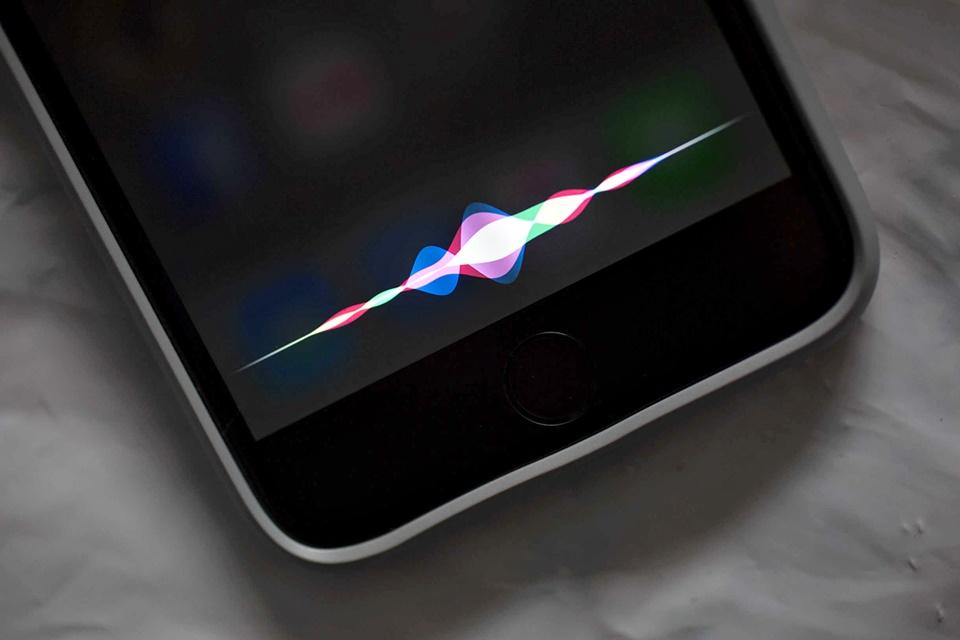 Imagem de Site lista tudo o que a Apple ainda não fornece ao público brasileiro no tecmundo