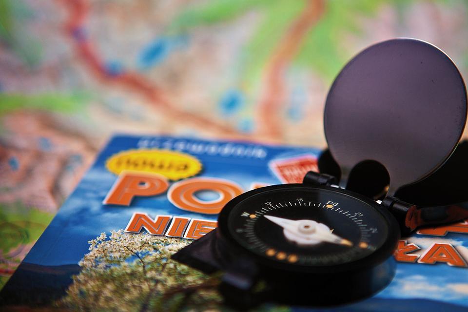 Imagem de Google Maps: aprenda a calibrar a bússola do seu celular no tecmundo