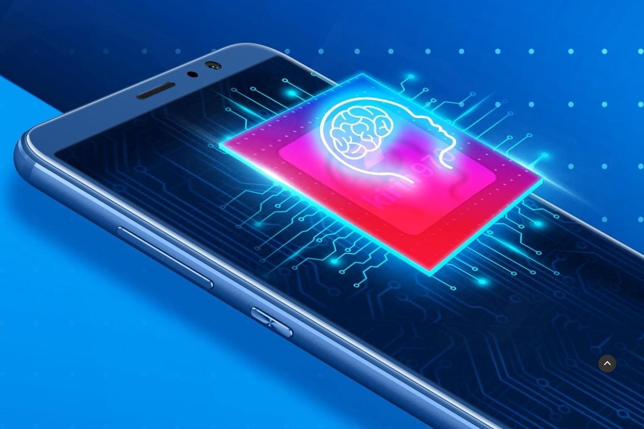 Imagem de Confira os 10 smartphones Android mais potentes da atualidade no tecmundo