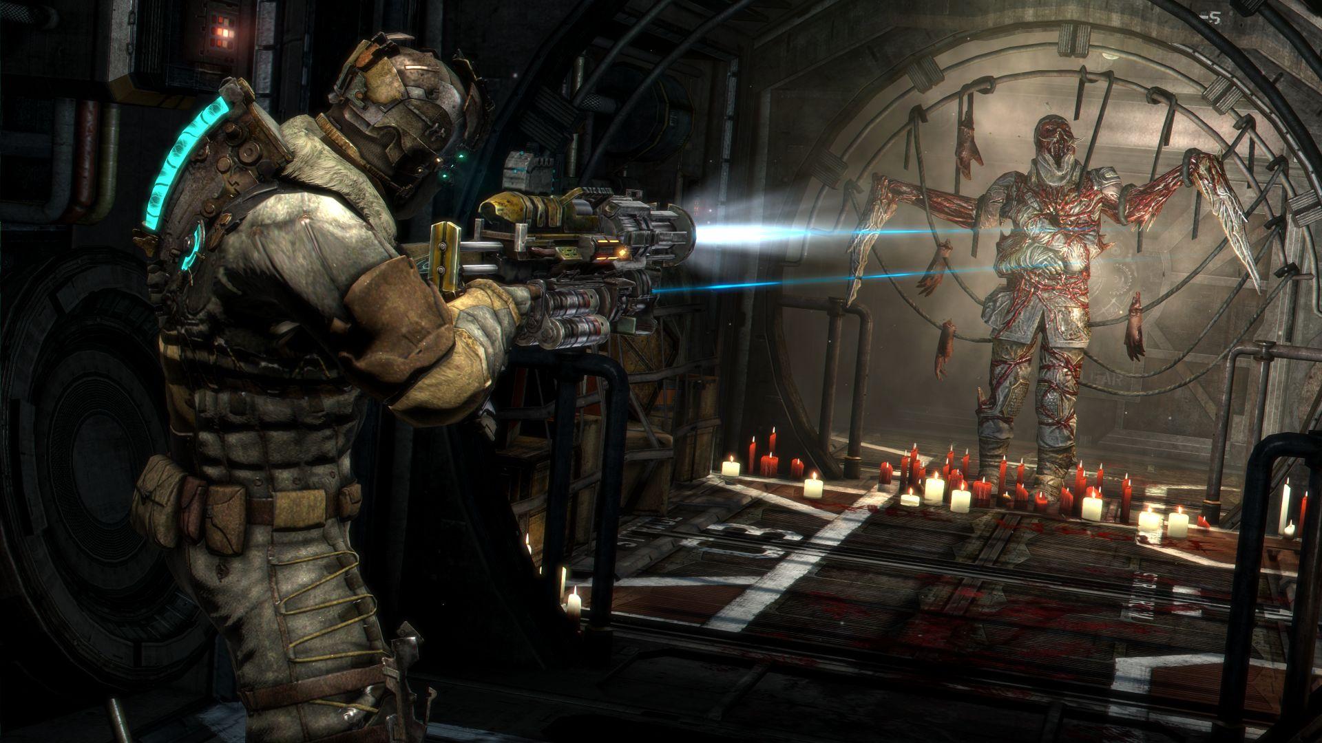 Imagem de Xbox: confira quais são os jogos grátis de abril na Live Gold no tecmundo