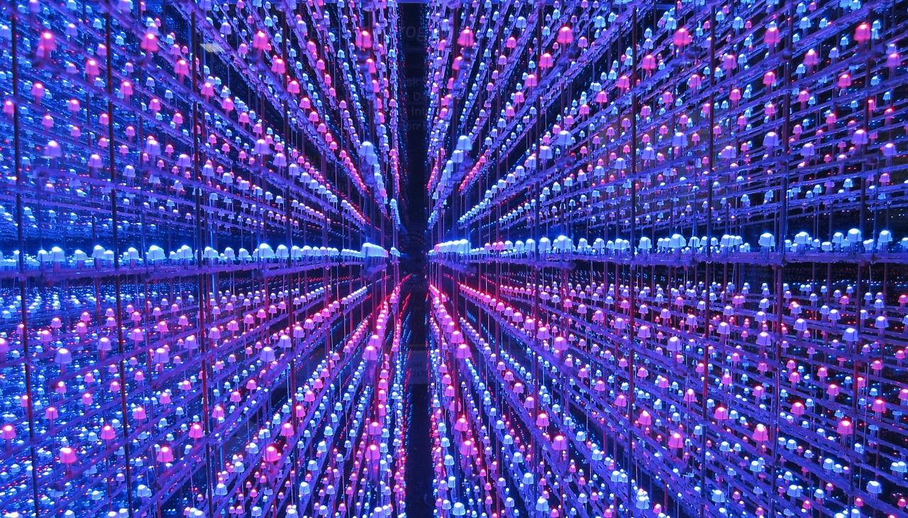 Imagem de Google está de olho em abertura de espectro de radiofrequência nos EUA no tecmundo