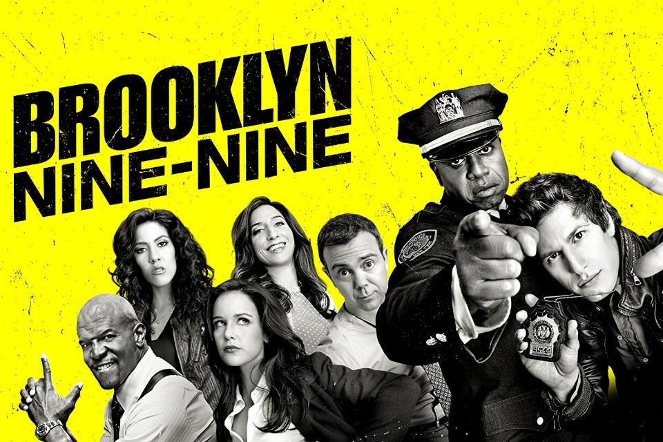 Imagem de Netflix do dia #017: Brooklyn Nine-Nine no tecmundo